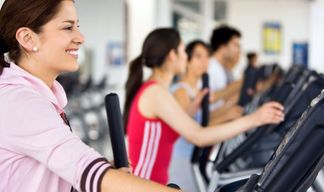 SC CTSI-Supported Study Shows How Exercise Affects the Health of Latina Breast Cancer Survivors