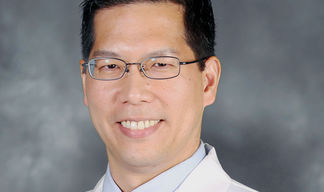 SC CTSI Alum Brian Lee, MD Ph.D, is Awarded NIH K23 Career Development Grant to Continue Research into Brain-Computer Interface Technologies