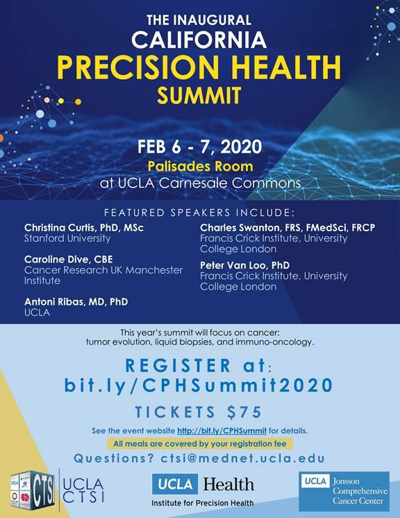 California-Precision-Health-Summit-at-UCLA-2020.jpg#asset:5370