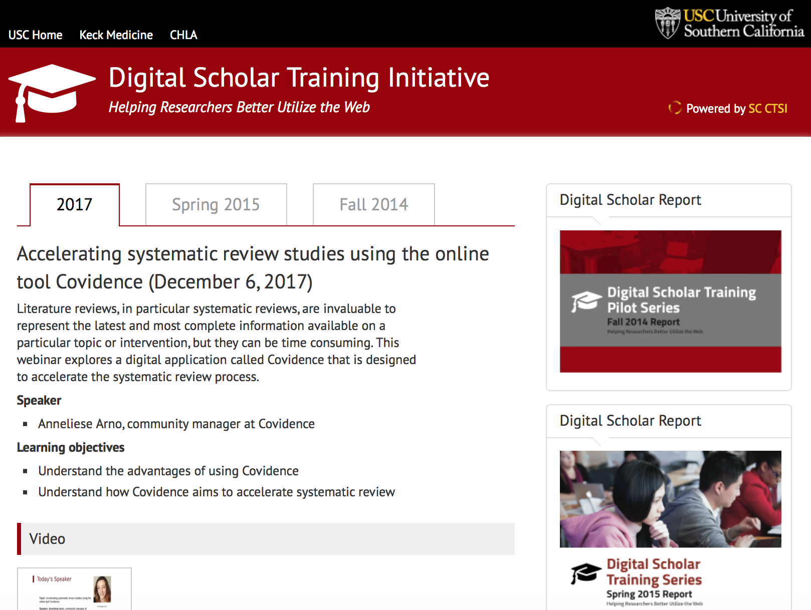 enhancing_clinical_translational_research_through_Training_in_Digital_Practices_and_Approaches.png#asset:3133